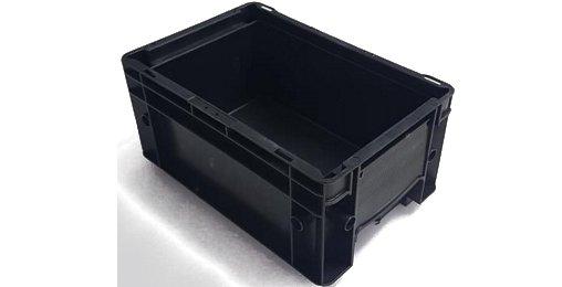Caixa K-AUTO 10 fundo LEGO